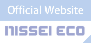 nisseieco-banner.png